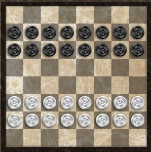 игра турецкие шашки