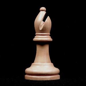 Игры для обучения детей шахматам