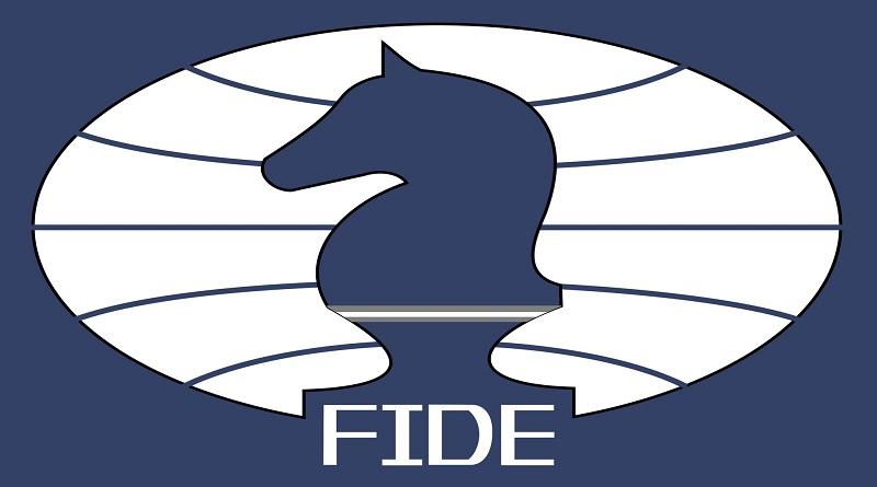 Международная шахматная федерация