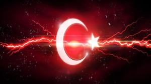 Турецкие шашки. Правила игры