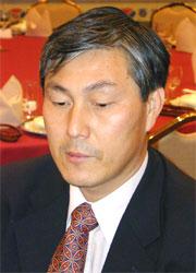 Чо Хунхен