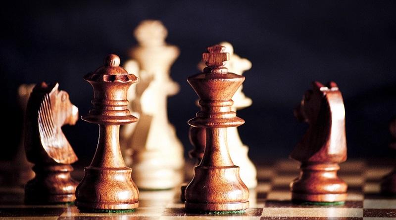 Кубок мира по шахматам