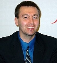 Кубок мира по шахматам 2007. Победитель