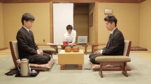 Сейза - традиционная поза сидения