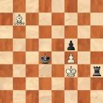 Last round FIDE Gran Prix Tehran 2016