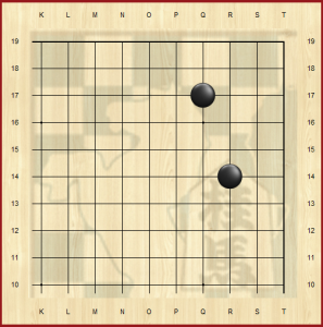 шимари (shimari) 3-4 6-3