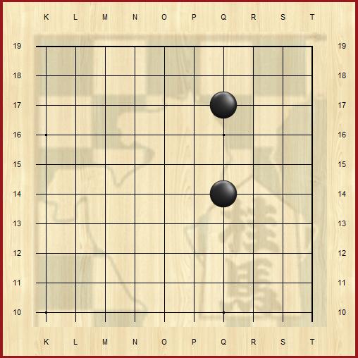 шимари (shimari) 3-4 6-4
