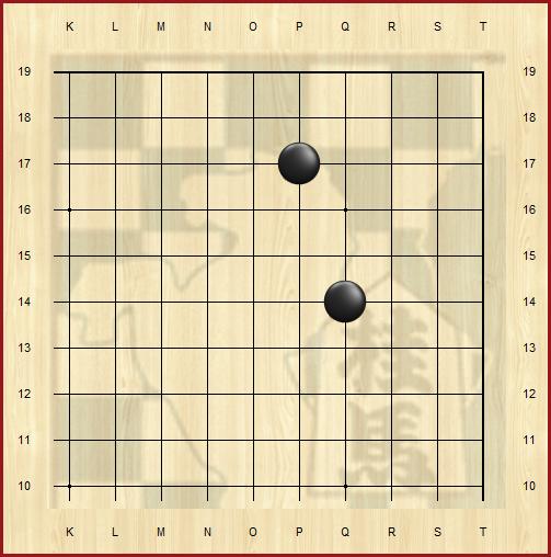 шимари (shimari) 3-5 6-4