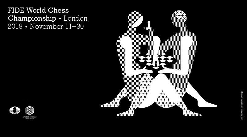 FIDE World Candidates Tournament
